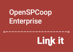 OpenSPCoop Enterprise